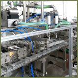 Preiswerte Zuckerverpackungsmaschine
