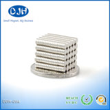 Seltene Massen-Neodym-Platte-Magneten für Leiterplatte