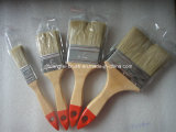 Paint Brush, Industrial Brushes, Brush, Painting, Roller and Plastic Brush, Filament and Wooden Brush and Bristle