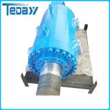 Cilindro idraulico della giuntura rotativa per il più grande progetto