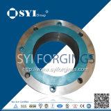 Syiの鍛造材のフランジ(DN15-DN2000)