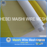 Polyester_Screen_Printing_Mesh_For_Industry_Filtering