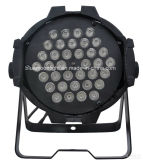 3W*36PCS DJ Disco Indoor Stage Wash LED PAR Light (YE034D)