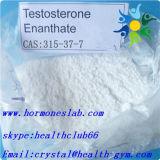 Тестостерон Enanthate разрешения инструмента Enan испытания стероидов мышцы приобретая медицинский