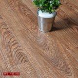 Azulejo de suelo casero usable del PVC de la hoja del PVC del dispositivo de seguridad de la decoración
