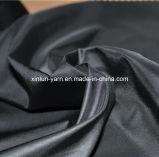 Армия одевает маскировочную ткань полиэфира для куртки/шатра