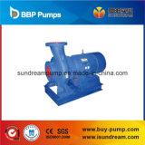 Pompa di superficie, pompa dell'acqua di superficie