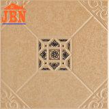 12X12 vitrificó el azulejo de suelo de cerámica esmaltado (3A227)