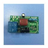 módulo do PWB da micrôonda de 220V 50Hz para portas automáticas