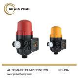 Mano-contact électronique automatique pour le circuit de refroidissement PC-10p