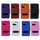 Caja multicolora vendedora caliente del teléfono móvil para el teléfono móvil androide