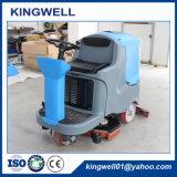 Depurador excelente del piso de la calidad para el supermercado (KW-X7)