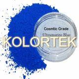 Pigmentos cosméticos del azul ultramarino del grado, pigmentos ultramarinos, Ultramarines