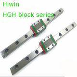 Brh12L lineare Führungen für Drucker 3D