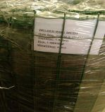 中国の金網の網(工場、塗られる低価格、電流を通されるおよびPVC)