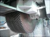 этап диаманта 1000mm Grooved для слоя камня вырезывания гранита