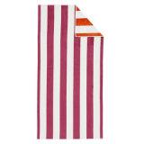 Полотенце пляжа жаккарда верхнего качества выполненное на заказ мягкое