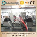 간식 50% 땅콩 크림 Centerfilling 초콜렛 공탁자 (QJJ175)