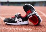Новая тапка типа обувает ботинки малышей идущие для ребенка