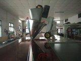 Empaquetadora horizontal automática del café y del azúcar