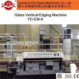 De Scherpende & Oppoetsende Machine van het glas