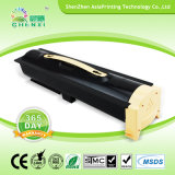 Toner Cartridge für XEROX Workcentre 133 006r01184
