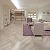 Grosses Promotion für Polished Porcelain Tiles