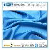 Saleのための熱いPolyester Fabric
