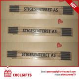 Papel para los 2m regla de plegamiento de madera de 10 dobleces