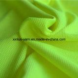 Sun protegge il tessuto di Lycra per il vestito uomo rana/della protezione/l'usura di immersione subacquea
