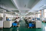 motor de paso de progresión de 16HI51010 5-Phase 0.36deg para la máquina del CNC