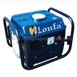 950 Type Two Stroke Petrol Engine 650W Small Gasoline Generator