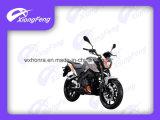 Ycr, Motocicleta, competindo a motocicleta, 150cc&200cc&250cc&300cc