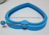 Горячий инструмент Se11 яичка силикона прессформы яичка силикона формы сердца сбывания