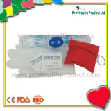 Набор CPR с перчатками и пусковой площадкой спирта (pH04-005)