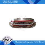 Cromo 7-900-049 do punho de porta dos acessórios do carro - automóvel de Frey