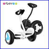 Xiaomi Minirobot Smart Two Wheels Scooter de mobilité électrique à équilibrage automatique