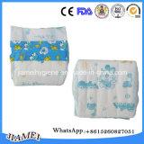 Bambino Diaper con Factory Price