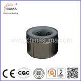 Rodamiento de aguja unidireccional de la venta caliente del precio competitivo (ewc0608 1wc0608)