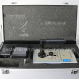 장난감 시험기 (GT-MB01)를 위한 예리한 가장자리 검사자