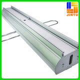 Alta qualità Aluminium Alloy Roll su Banner Display Stand