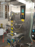 De zuivere Machine van de Verpakking van het Sachet van het Water