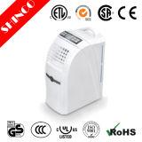 Air conditionné 12000BTU électrique Petite Chambre utilisation Portable