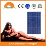 (HM-240P-60) poli comitati solari cristallini 240W per il sistema solare di potere