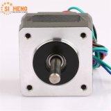 motor deslizante profissional de 35mm (14H) para a auto máquina