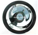 30W tragbare Lampe, hohe Leistung, die LED-Taschenlampe auflädt