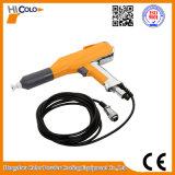 Neue elektrostatische Puder-Beschichtung-Spray-Maschine (colo-668)