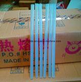 中国のための熱い溶解の接着剤