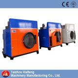 Essiccatore di caduta di calore/macchina per lavare la biancheria per l'hotel Hgq-120