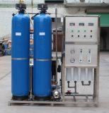 De Kleinschalige Installatie die van Chunke de Zuivere Machine van de Waterplant drinken